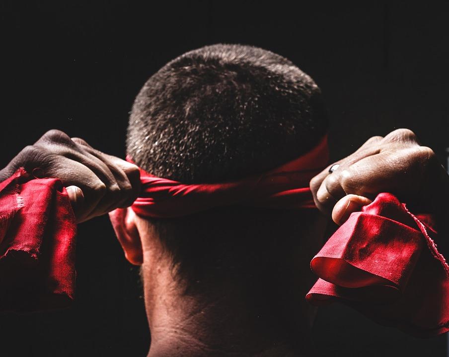Kampfstort, Jeunesse, Karaté, Taekwondo, Sport