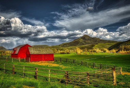 8 Free Squaw Mountain Nature Photos Pixabay