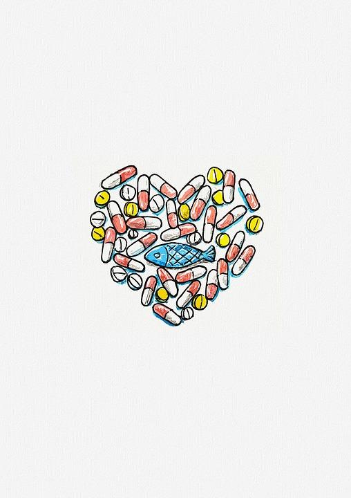 2b786b2534 Gyógyászat Szerelem Küldetés - Ingyenes kép a Pixabay-en