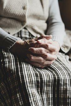 Senioren Bilder Kostenlose Bilder Herunterladen Pixabay