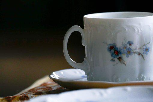 תה, תה בוטק, תה עבודדת יד
