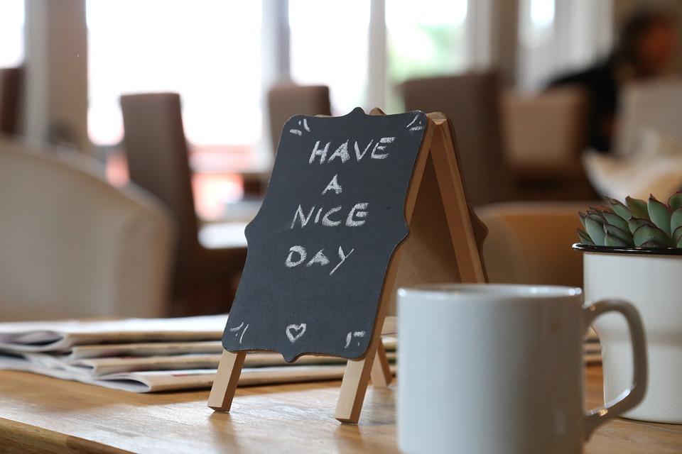 À Pause Pixabay Gratuite Signe Mug Sur Photo Café iuPZTOkX