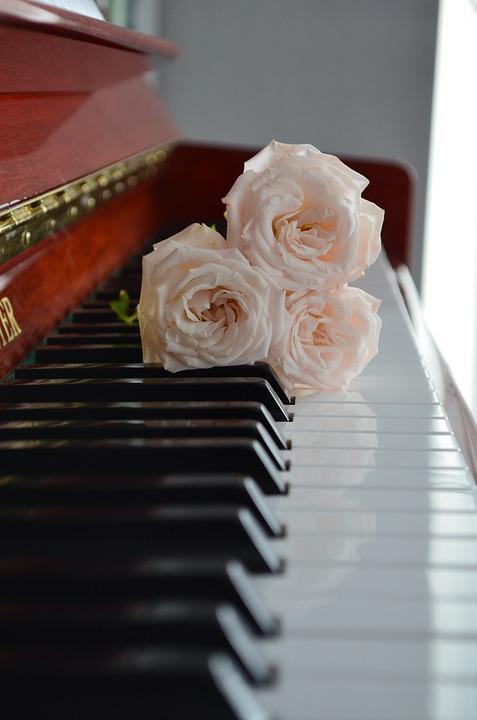 выразить красивые картинки пианино рояль относительно