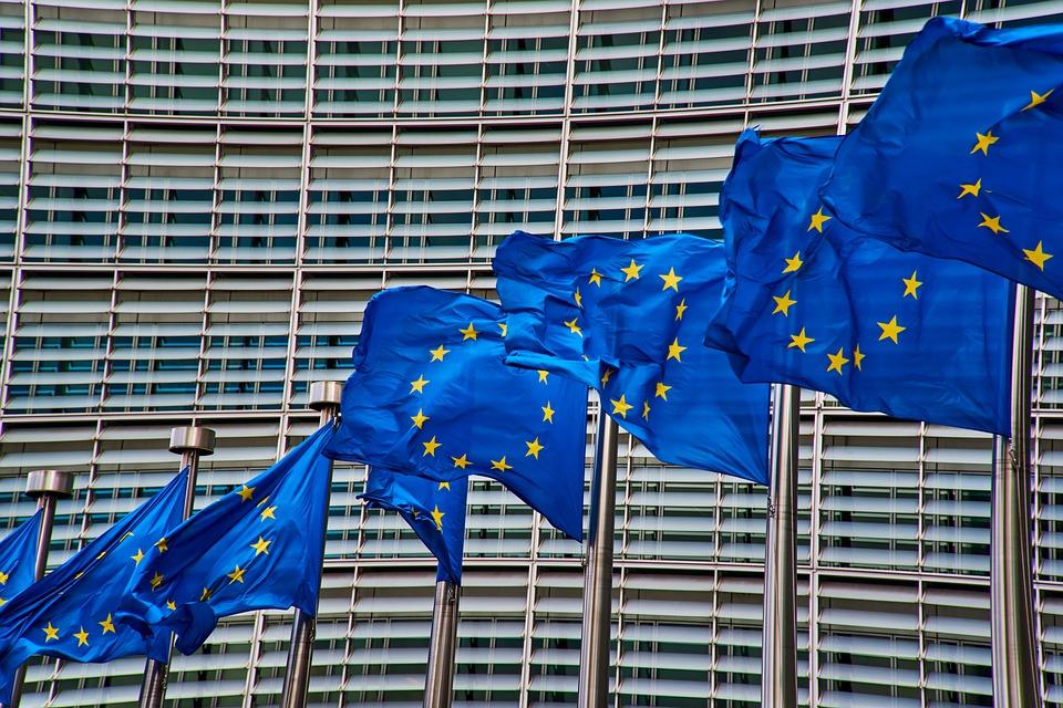 Risultati immagini per immagine commissione europea bruxelles