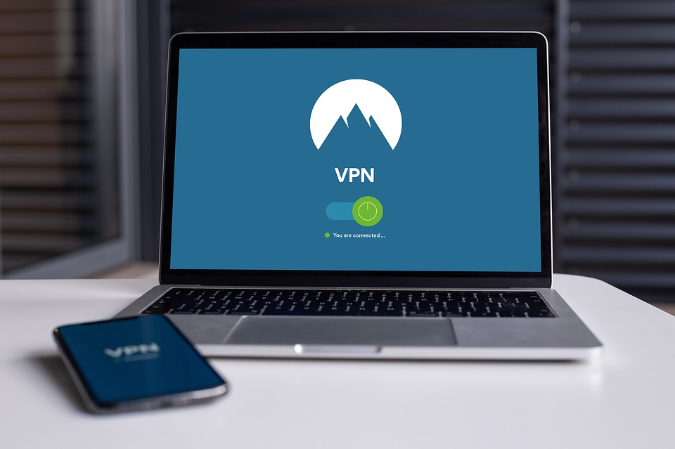 What is VPN? Everyone should know the 5 reasons to use VPN