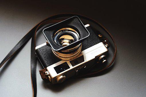Laser Entfernungsmesser Fotografie : Entfernungsmesser bilder kostenlose herunterladen pixabay
