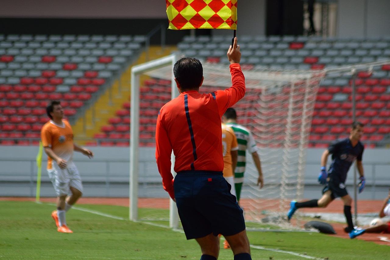 urheilu jalkapallo
