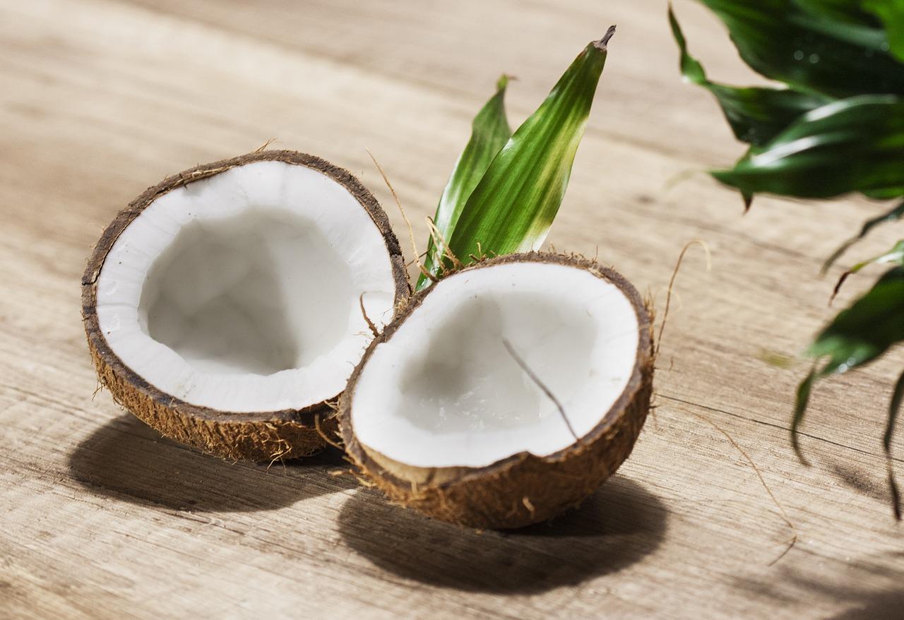 картинки раскол кокоса согласился бы