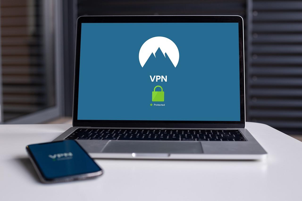 Vpn De Seguridad Para El Hogar - Foto gratis en Pixabay