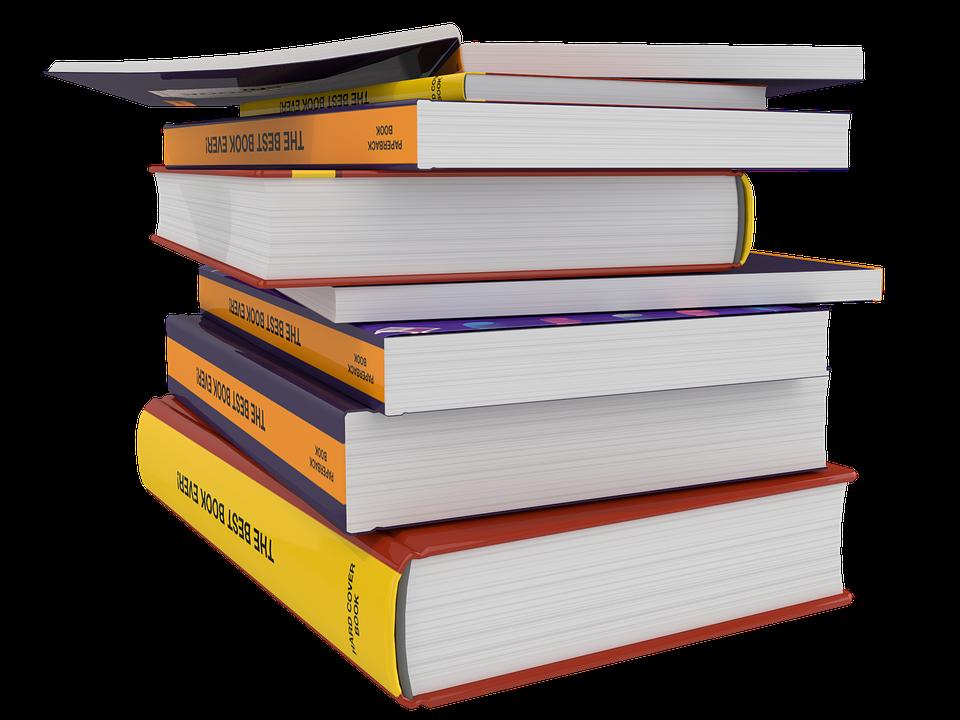 Livres Modele Livre Ordinateur Image Gratuite Sur Pixabay