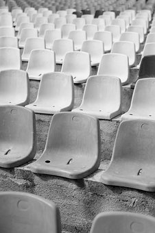 Chair, Audience, Chairs, Lectures, Match