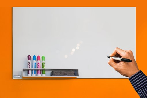 100+ Free Whiteboard & Classroom Images - Pixabay