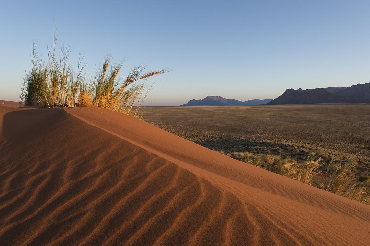 забывайте, песчаные пустыни картинки представленный манипулятор можете