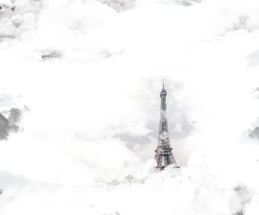 韩国色情电影百度云资源