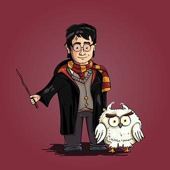 Harry potter images pixabay download free pictures - Harry potter images download ...