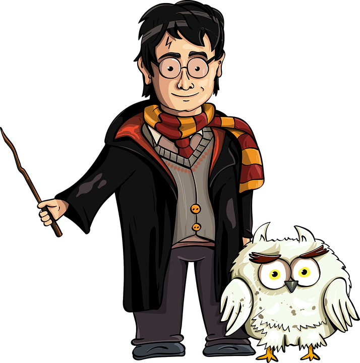 harry-potter-4073867_960_720.png