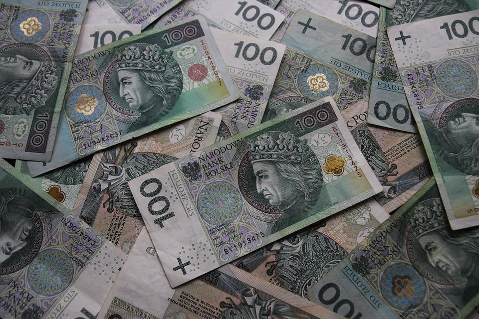 ユーロ紙幣, 降圧, 貯蓄, ゴールド, セーフティ ボックス, 現金, 保存, キャッシュ, お金を稼ぐ