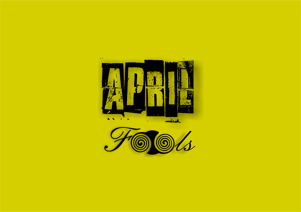 Fools April Fool Prank - Free image on Pixabay