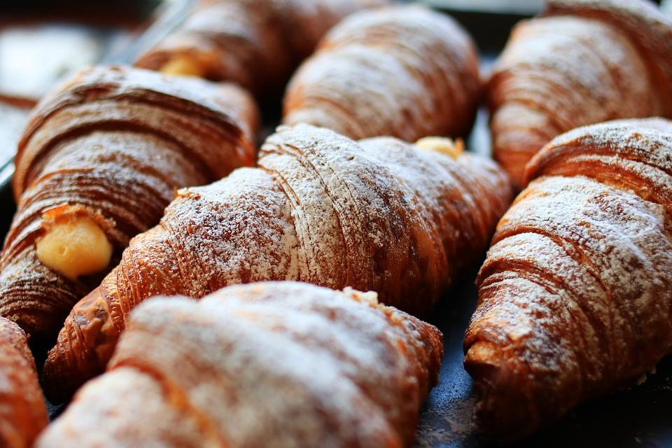 bakery in dennis ma