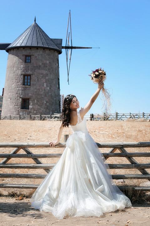 házasságkészítés 9.0