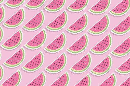 780 Koleksi Wallpaper Hp Keren Pink HD Terbaru