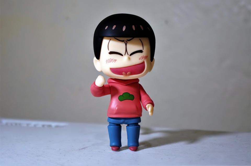 激情武侠图片专区