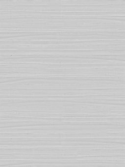 wallpapers wood color 4082312  340