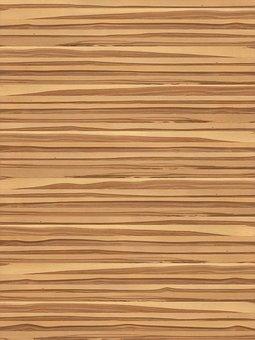 10+ Free Wallpapers Wood Color u0026 Boards Illustrations - Pixabay