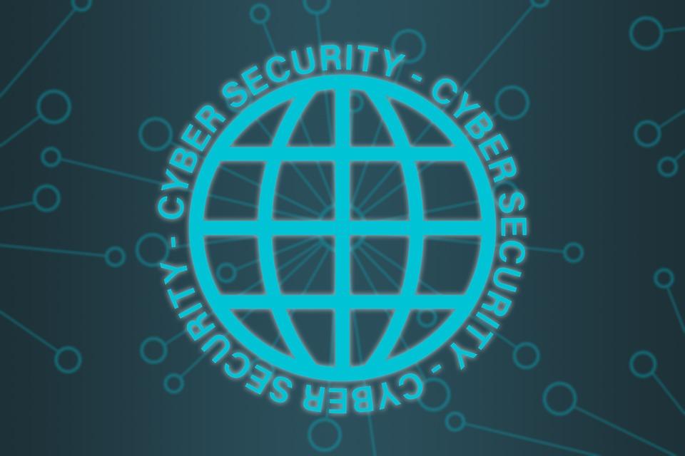 cyber-4085059_960_720.jpg