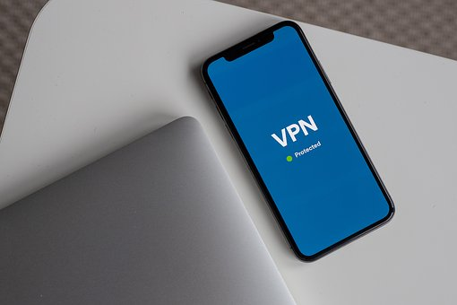 The significance of VPN for online protection – A concise guide