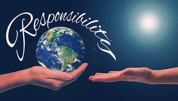 Las Manos, Tierra, La Próxima Generación