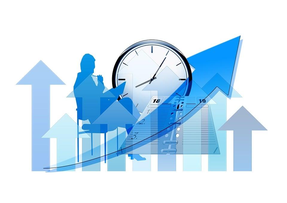 Налоговое планирование и оптимизация налогообложения