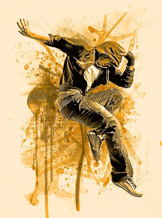 """Résultat de recherche d'images pour """"danse hip hop"""""""