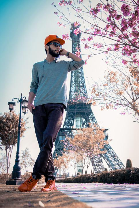 d173a5370c Fashion Style Boys - Free photo on Pixabay