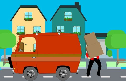 5 Star Movers - Locates a Reliable Moving Company in New York