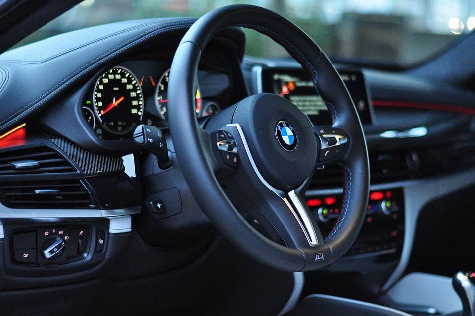 Bmw Auto Panel Kostenloses Foto Auf Pixabay