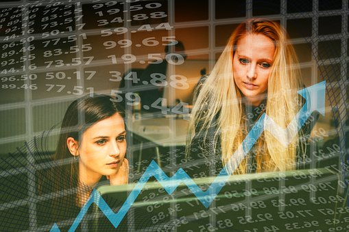 起業家, 実業家, 能力, ビジョン, ターゲット, マーケティング, 計画