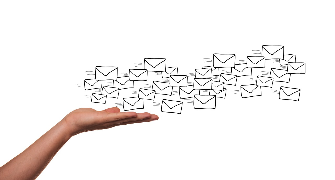 8 Best Factors to Add in Your Email Marketing Campaign