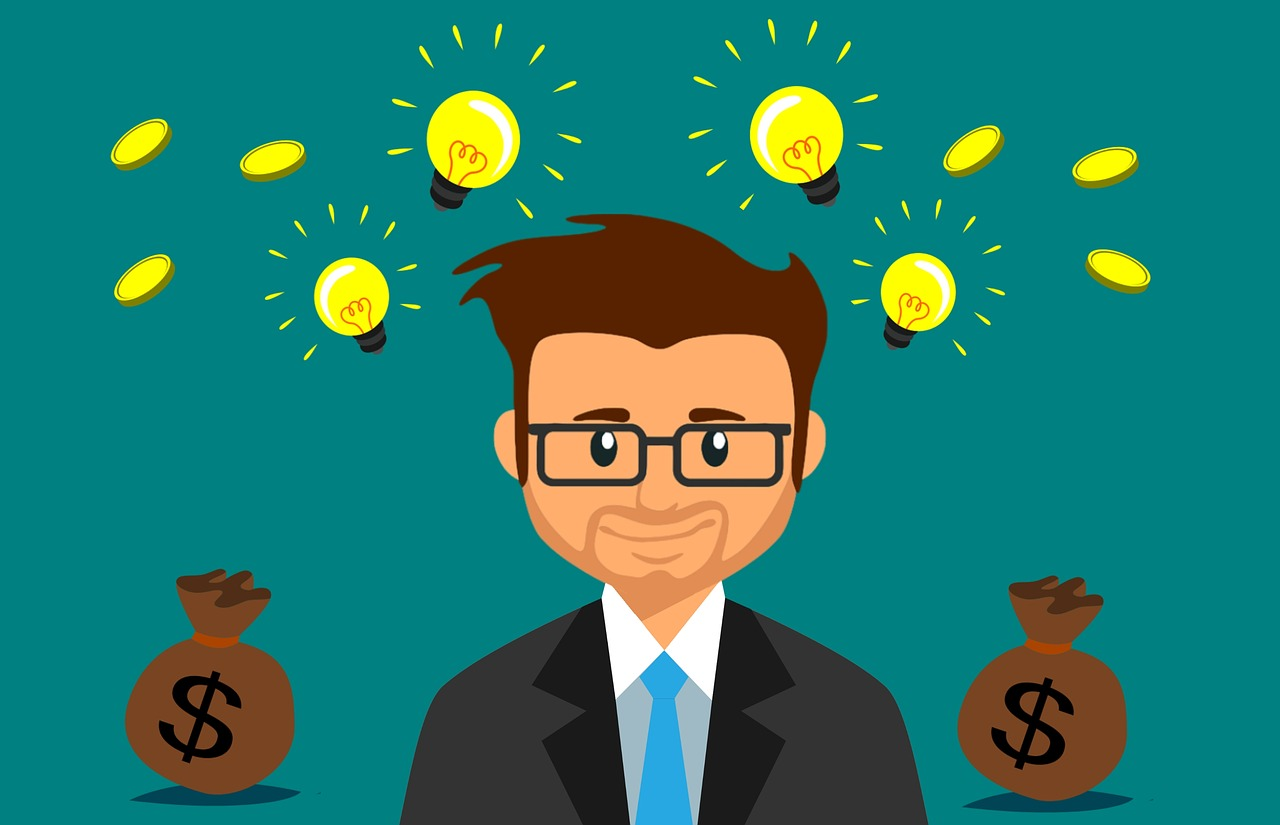 Crowdfunding : à quoi sert l'argent ? Kickstarter veut de la transparence
