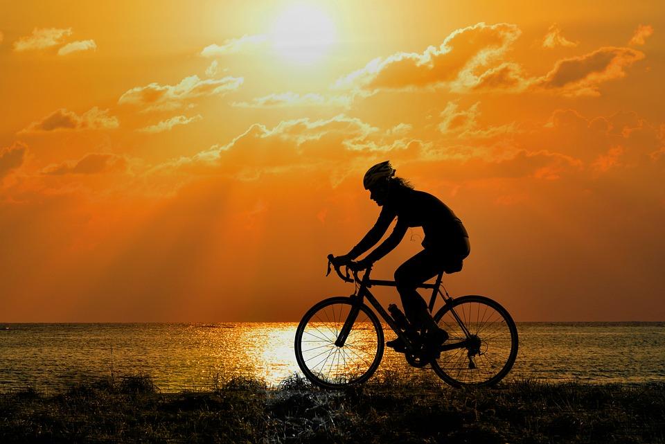 Képtalálatok a következőre: kerékpáros képek