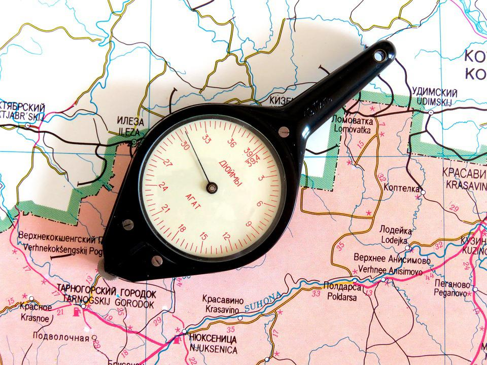 Odometer Map Measurement - Free photo on Pixabay on plan map, label map, metadata map, calculate map, name map, quality map, research map, magnetic field map, create map, process map, move map, learn map, graph map, aggregate map, make map, probability map,