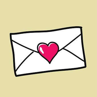 outlook群发邮件怎么撤回单个