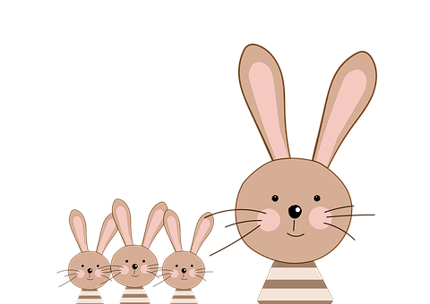 https://cdn.pixabay.com/photo/2019/04/07/18/38/hare-4110445__340.png