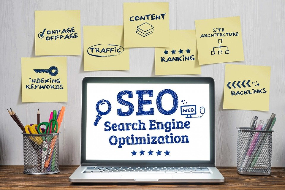 The Best SEO Plan and Tips for 2020