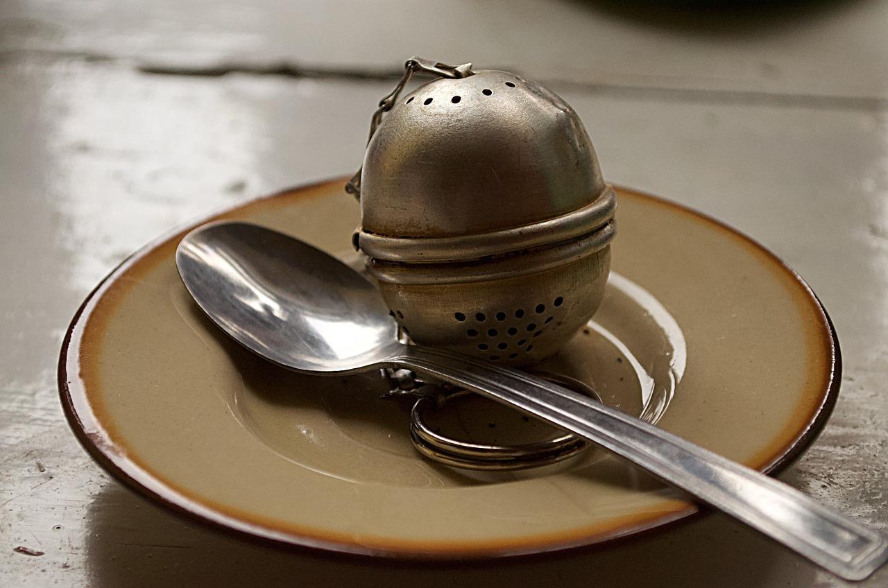 выедать чайной ложечкой фото данного вопросика следует
