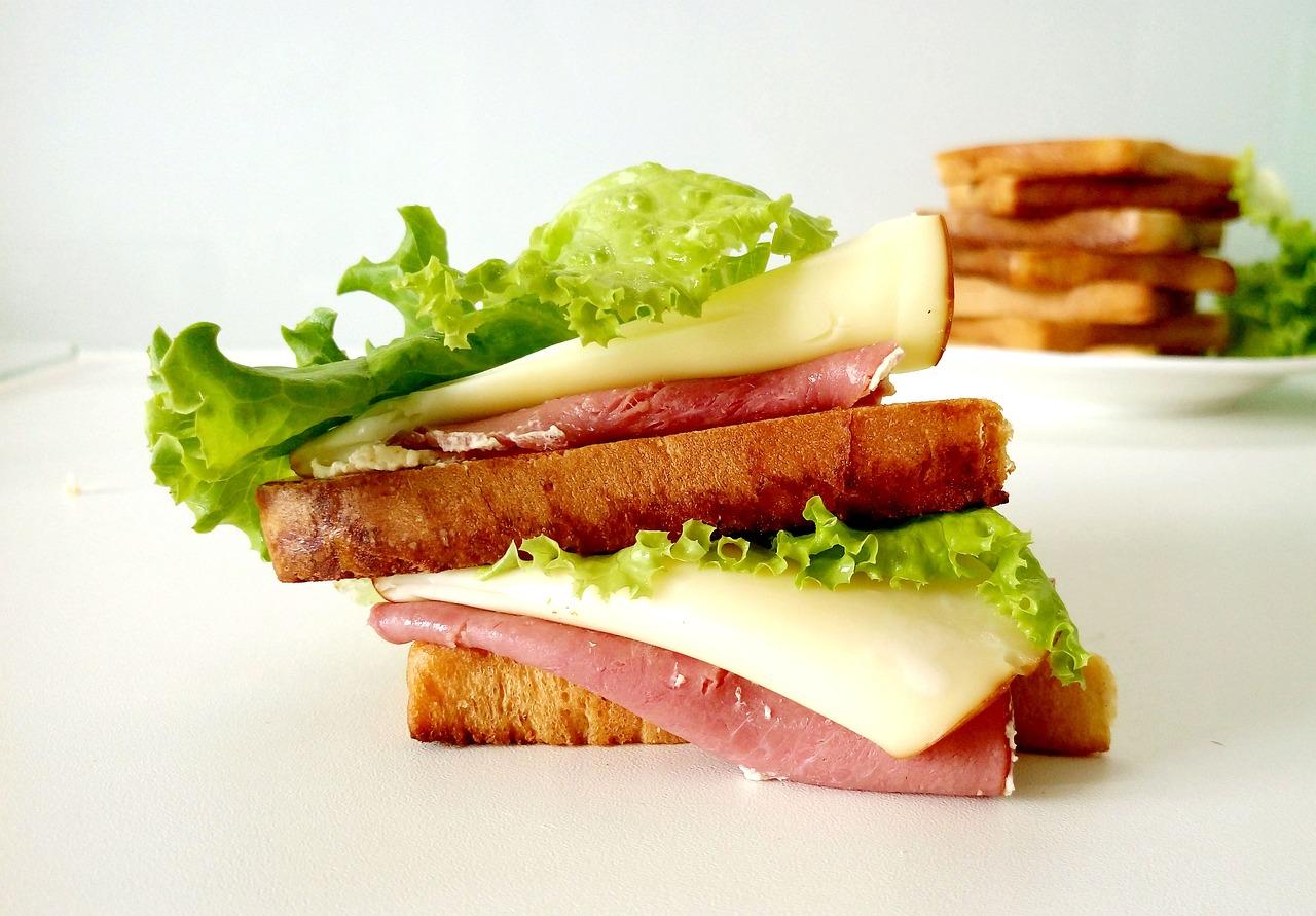 Бутерброд с колбасой прикольные картинки, смартфон хонор