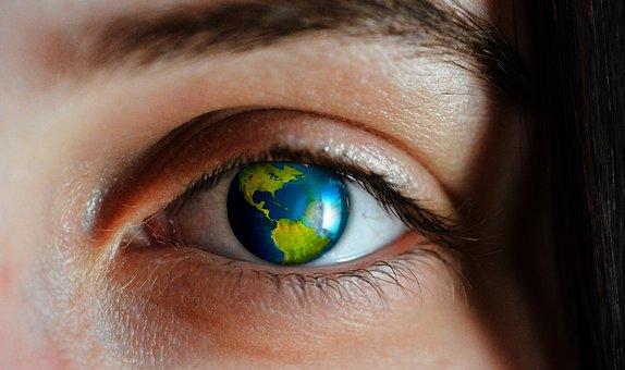 Mata Tertutup Gambar Unduh Gambar Gambar Gratis Pixabay