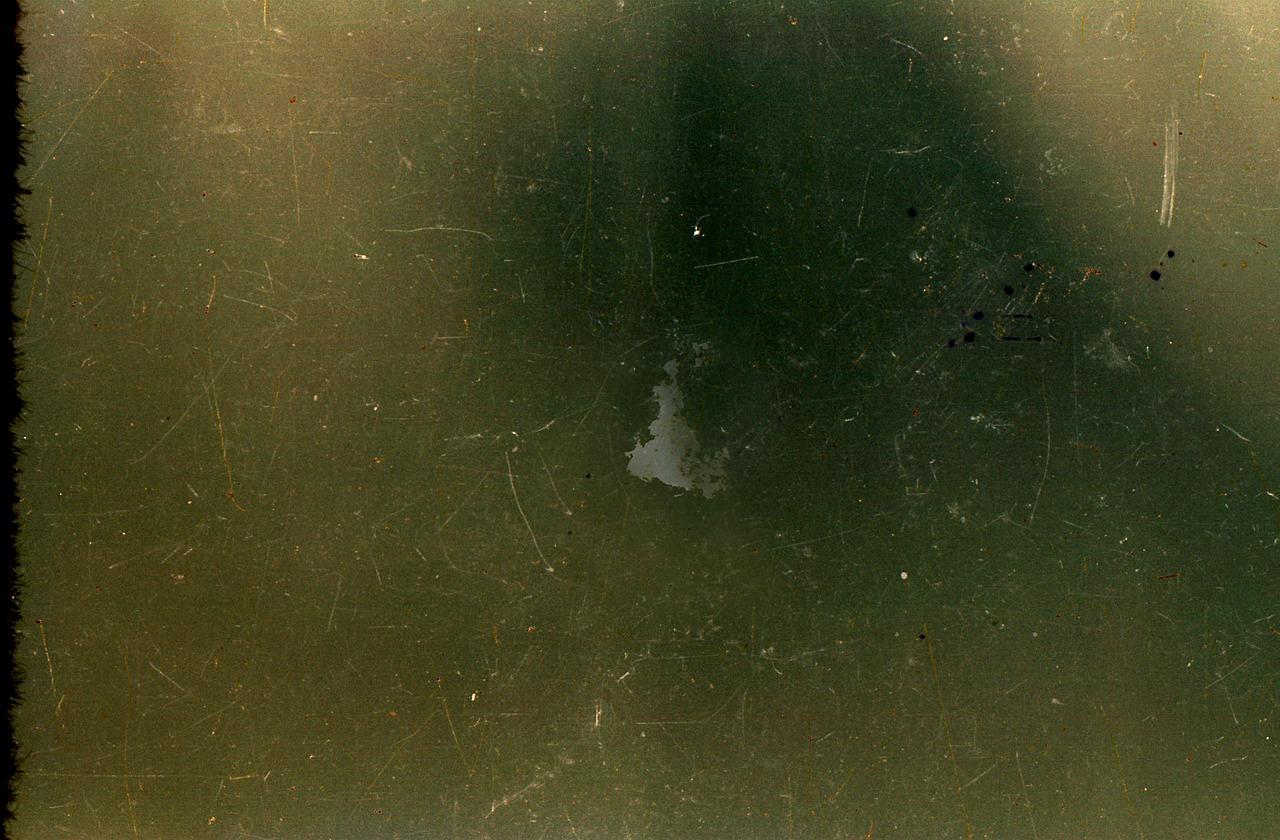 Поля фильтрации фото драконы
