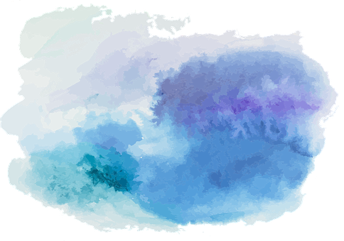 1 000 Best Hd Watercolor Background For Free Pixabay