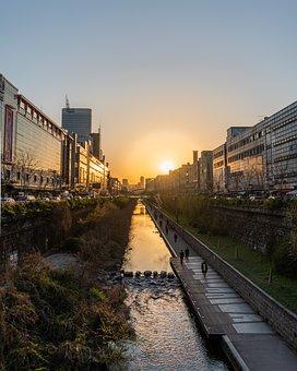 Gyeongju City